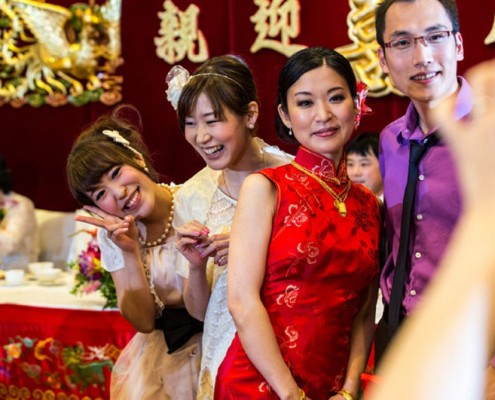wedding-party-porrait-asian-2-wcopy